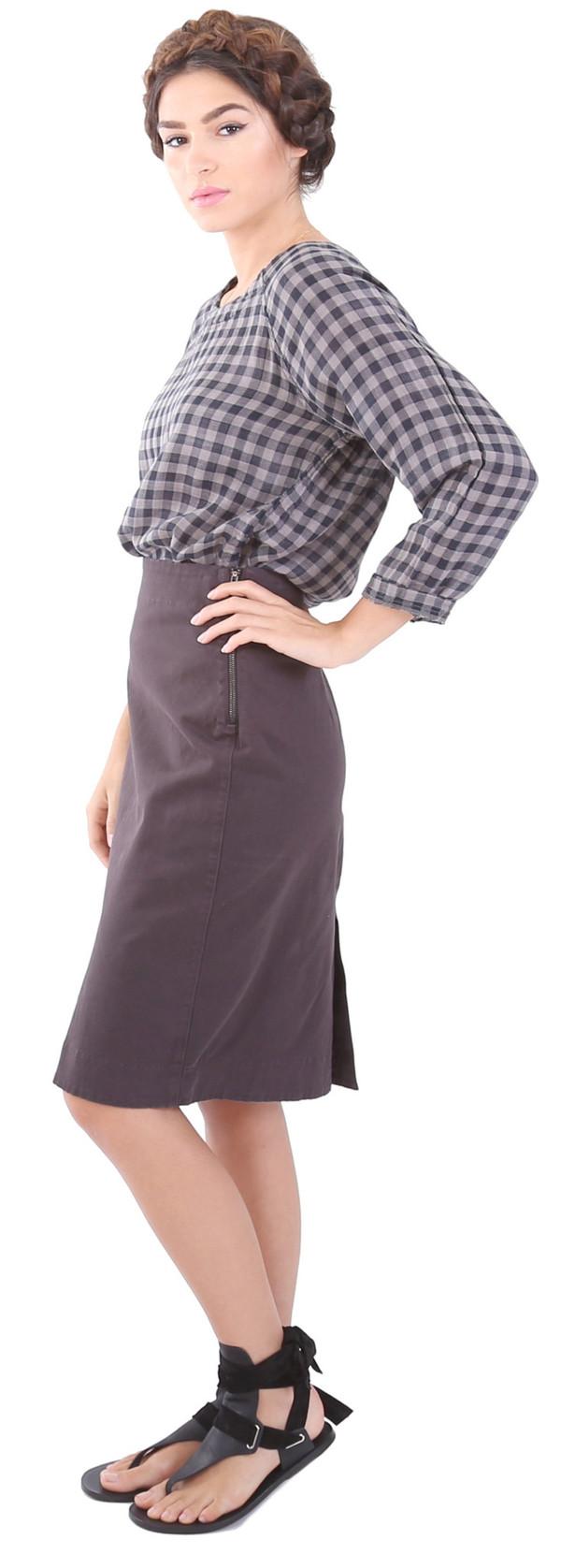 Prairie Underground Pre-Order: Powder Skirt
