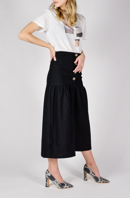 Rita Row Emilie Skirt - Black
