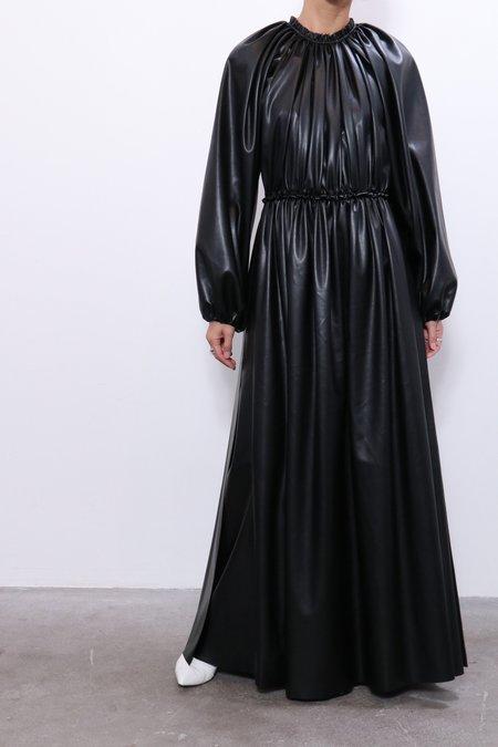 Rachel Comey Fly Dress - Black