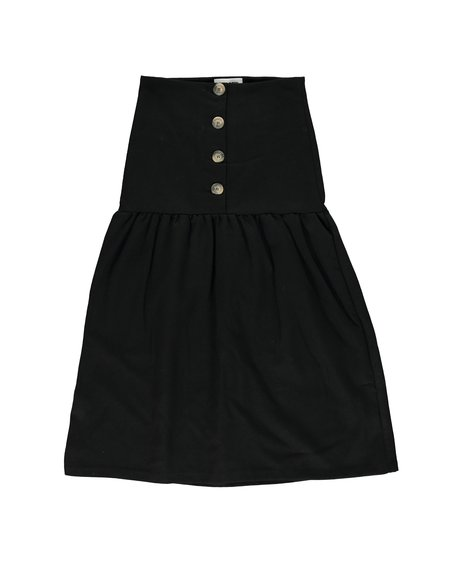 Rita Row Lana Skirt - Black
