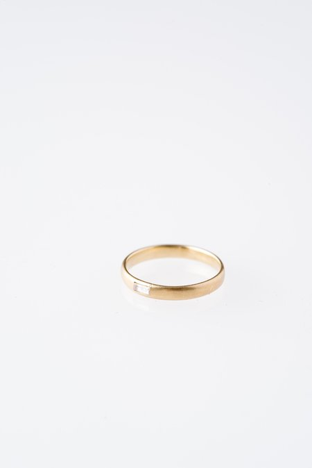Polly Wales CADENCE RING