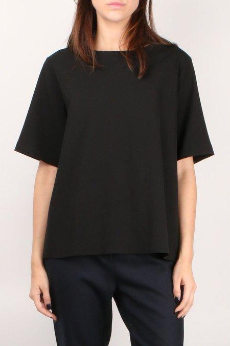 Sibel Saral Zade T Shirt