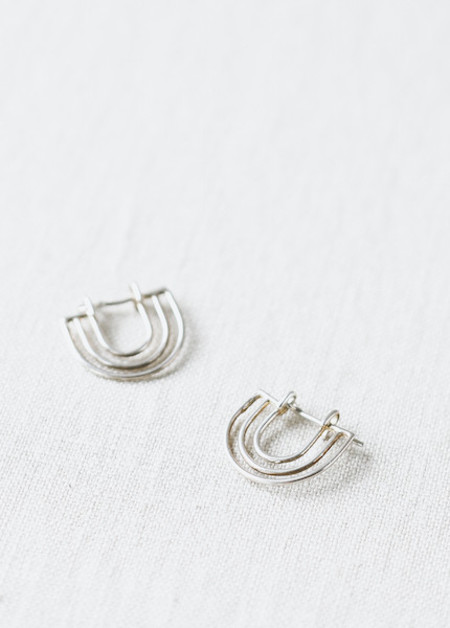 Tiro Tiro - Dimi Earrings
