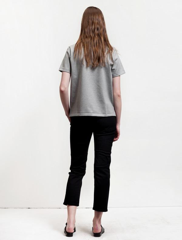 Acne Studios Row Jeans