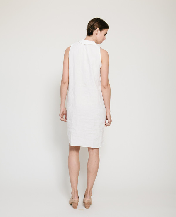 Ilana Kohn Eibel Dress