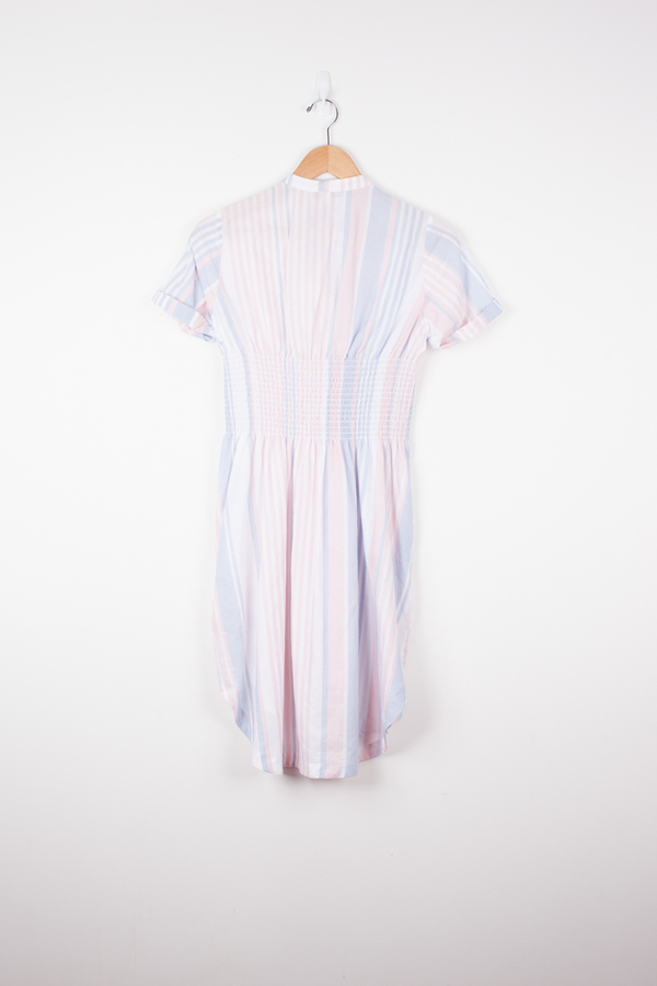 Twenty 8 Twelve Bufano Dress
