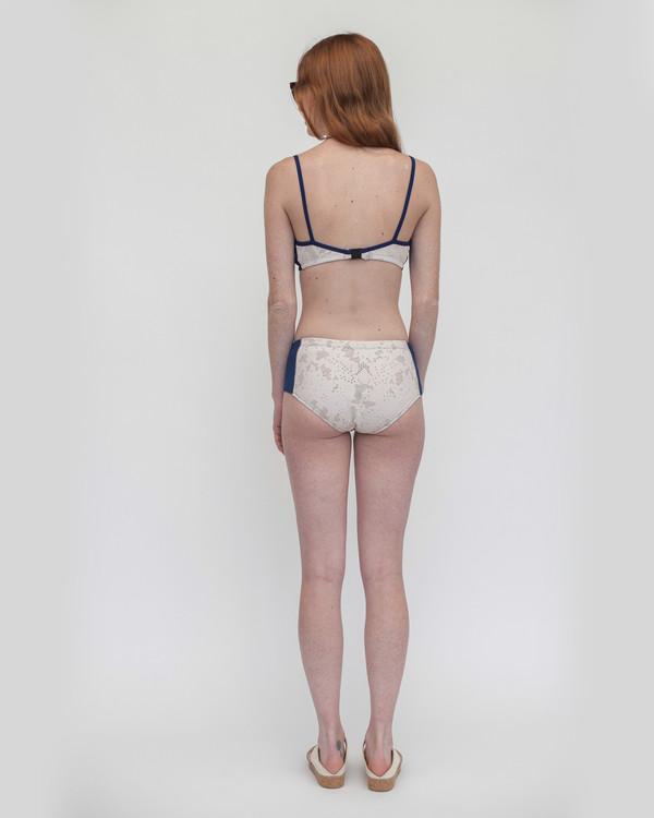 Rachel Comey Flex Bikini Bottom