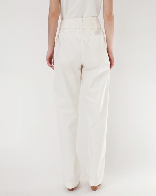 Sessun Jodo Pants