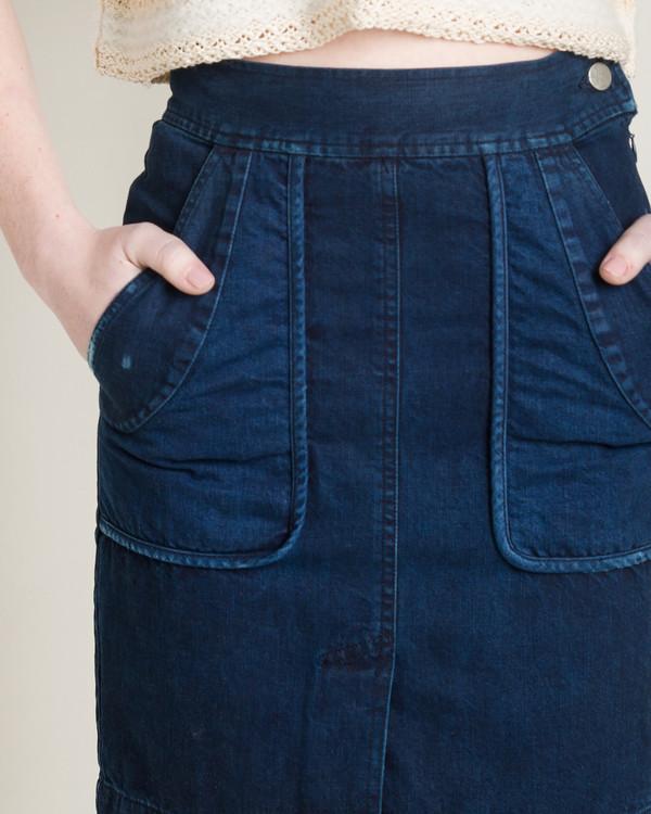 Rachel Comey Samba Skirt