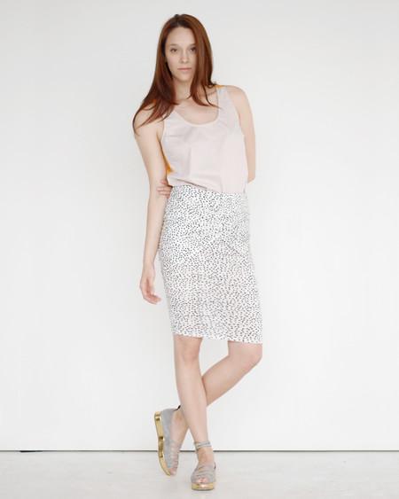 Stine Goya Soul Skirt