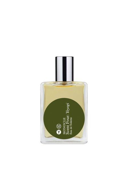 Comme Des Garcons Parfums Yoyogi
