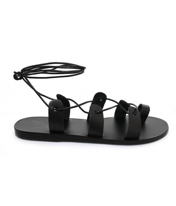 Ancient Greek Sandals Alcyone