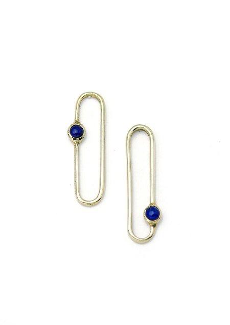 Tiro Tiro Amparo Earrings