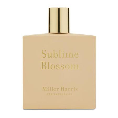 Miller Harris Sublime Blossom Perfume