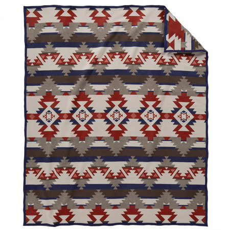 Pendleton Mountain Majesty Blanket