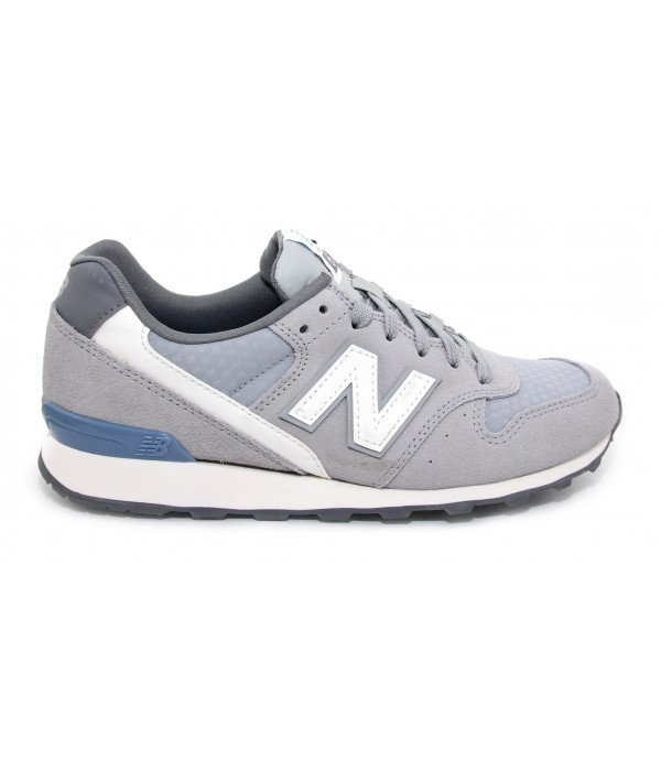 New Balance 696SUB