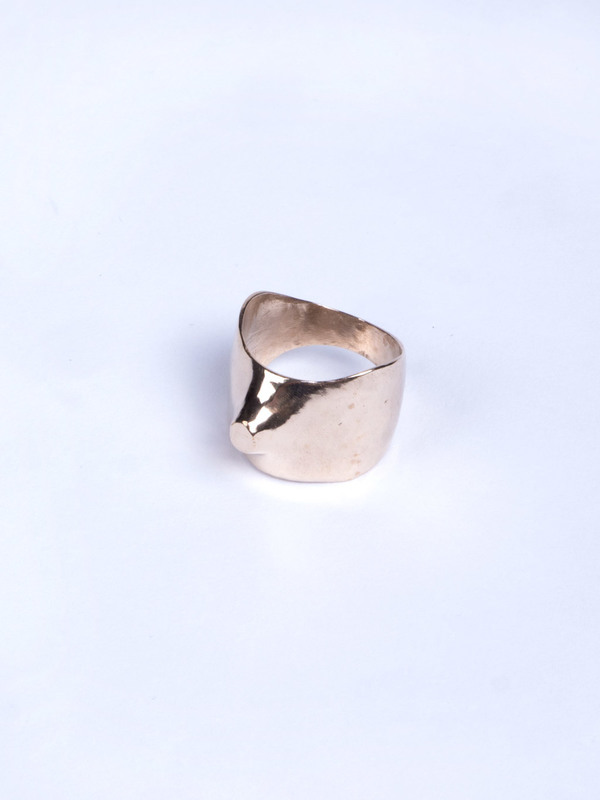 Uni Tsuki Ring