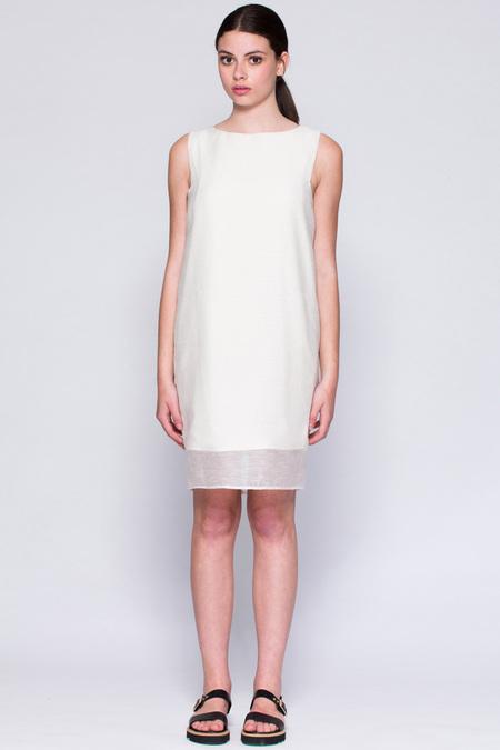 Valerie Dumaine Liv Dress
