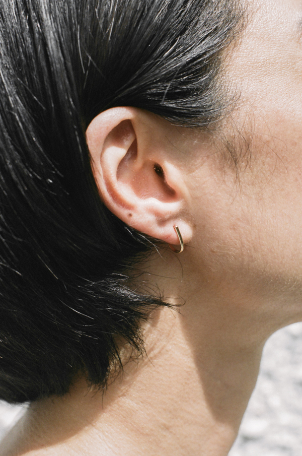 Catherine Hartley Nini Earrings