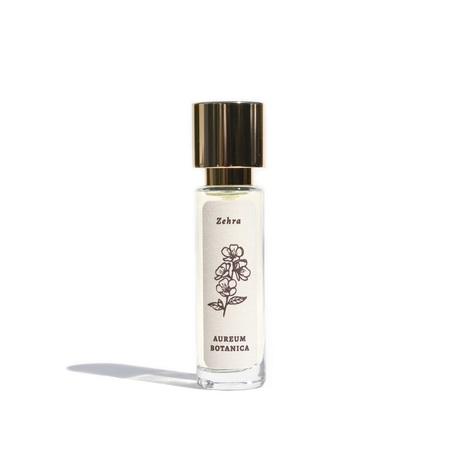 Aureum Botanica ZEHRA Eau de Parfum