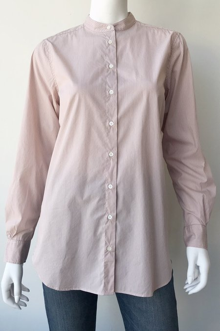 Closed Frida Blouse - pink
