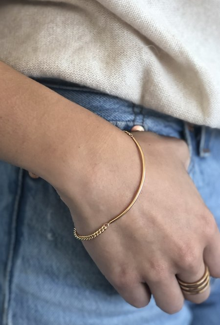 Thatch Thea Bracelet