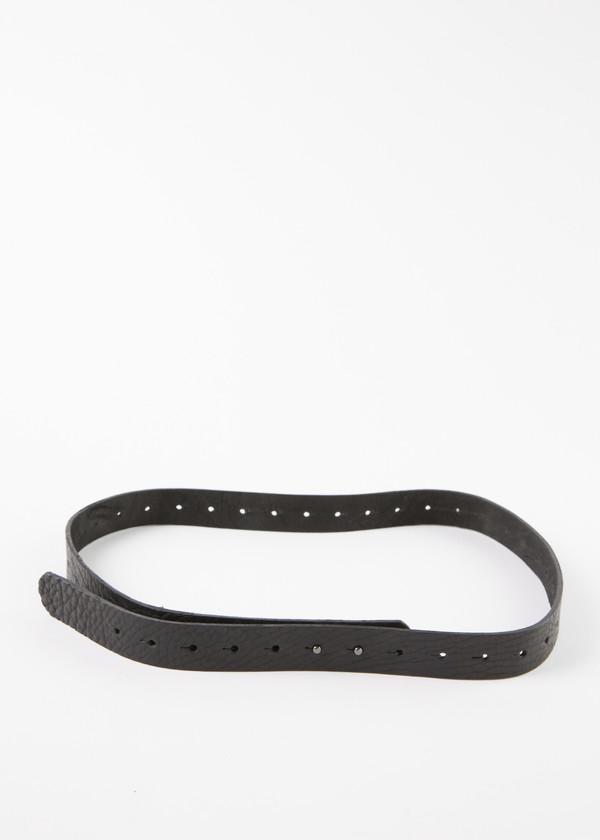 Hannes Roether Bip Belt