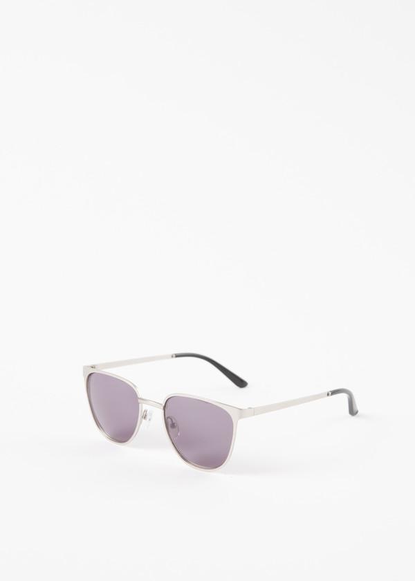 Smoke x Mirrors Money Sunglasses