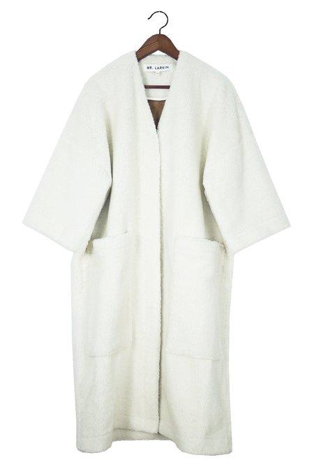 Mr. Larkin Jolene Coat - Natural