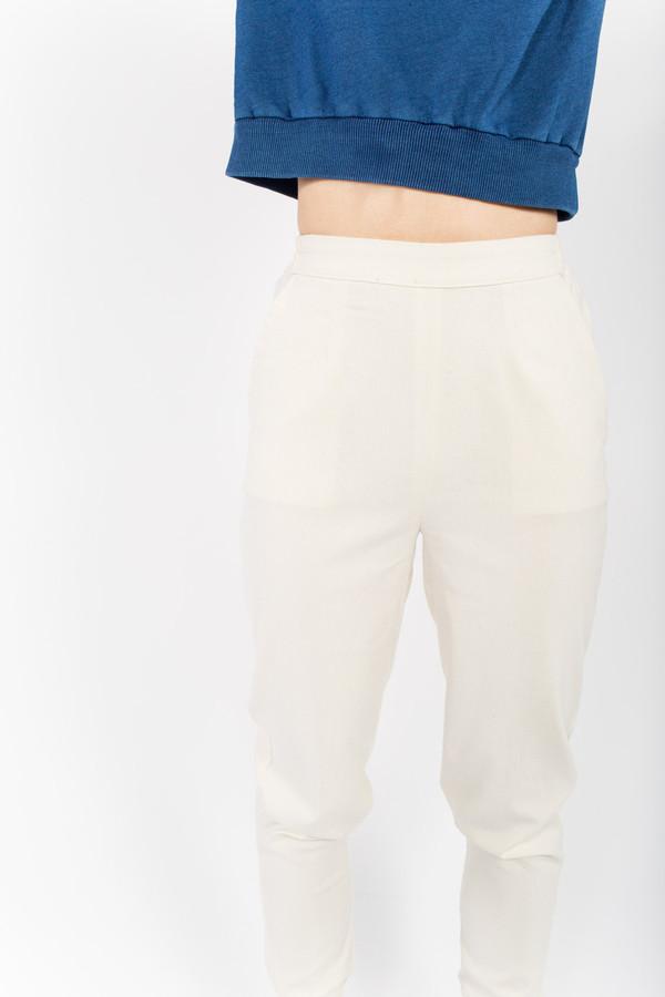 Le Mont St. Michel Pantalon Trouser
