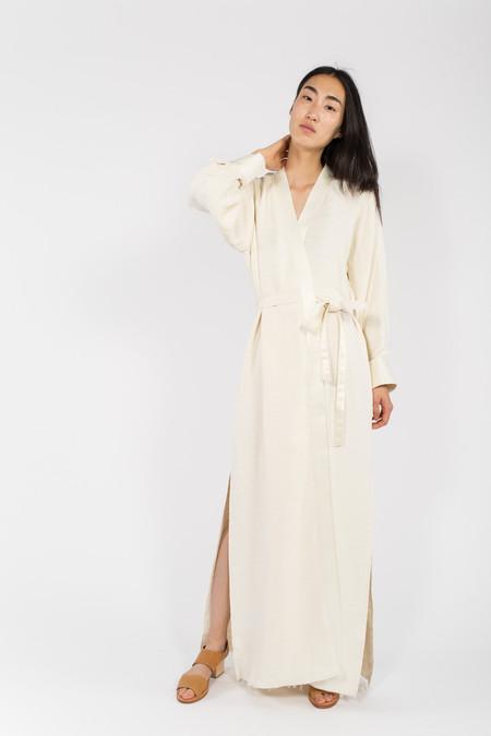 Rachel Comey Wilder Dress