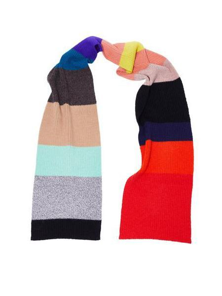 THE ENDERY The Everywhere Scarf