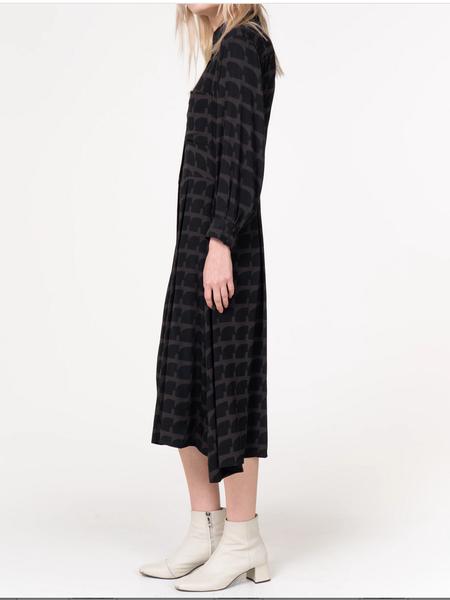 Bel Kazan Auden Dress
