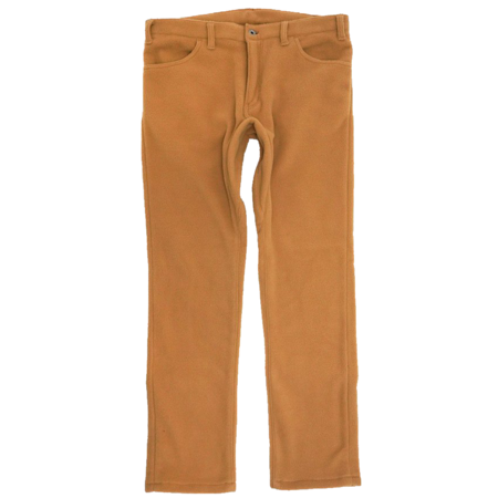 Mountain Research Climber's 4 Trousers