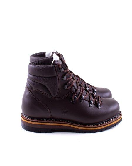 Hanwag Grunten Boot