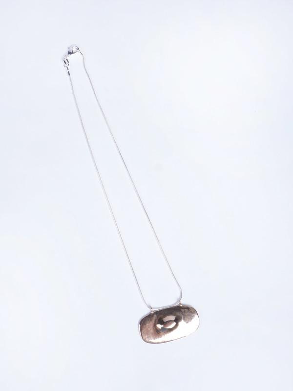 Uni Tsuki Necklace