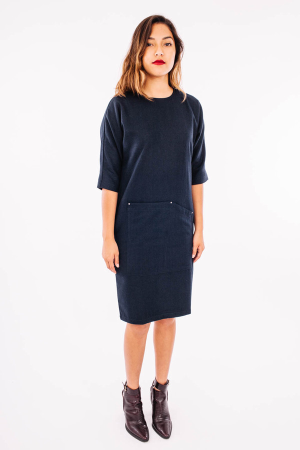 LF Markey Toby Dress