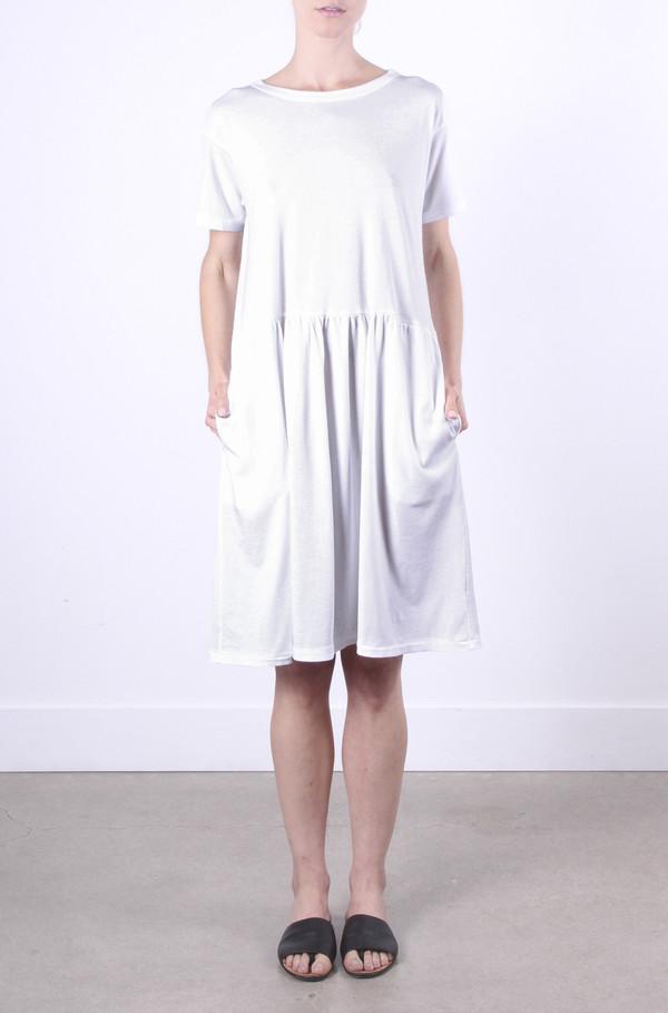 Calder Blake Elodie T-shirt Dress
