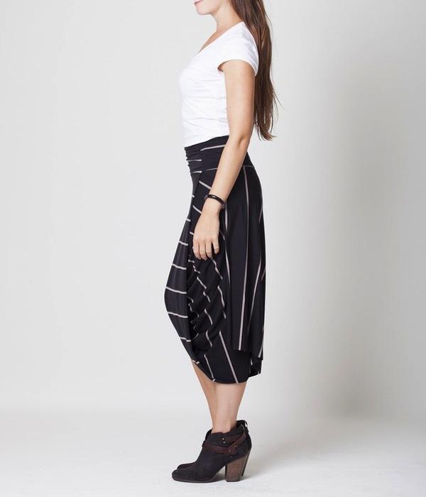 Nicole Bridger Goddess Skirt