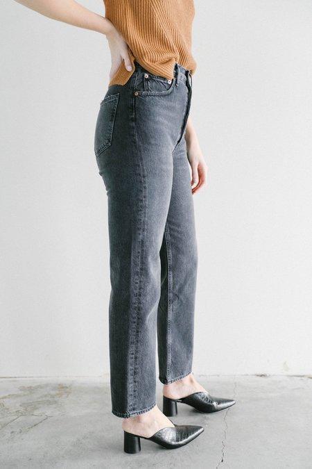 Agolde 90s Jeans - Photogram