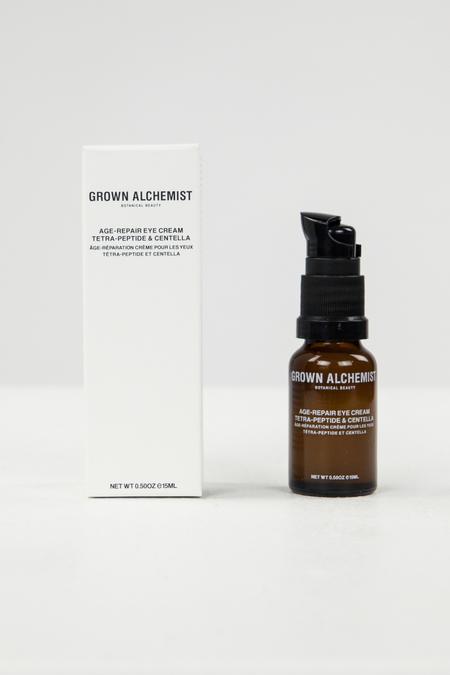 Unisex Grown Alchemist Age-Repair Eye Cream