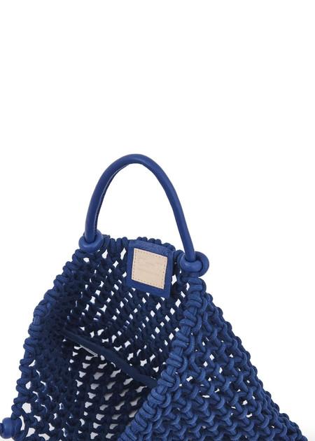 Clare V. Petite Sandy Bag