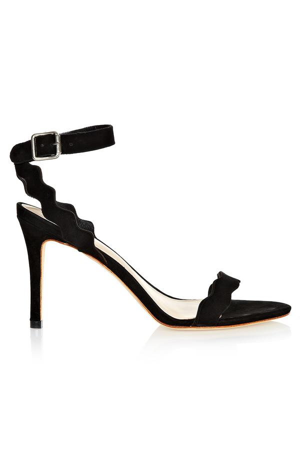 Loeffler Randall - Amelia High Heeled Sandal