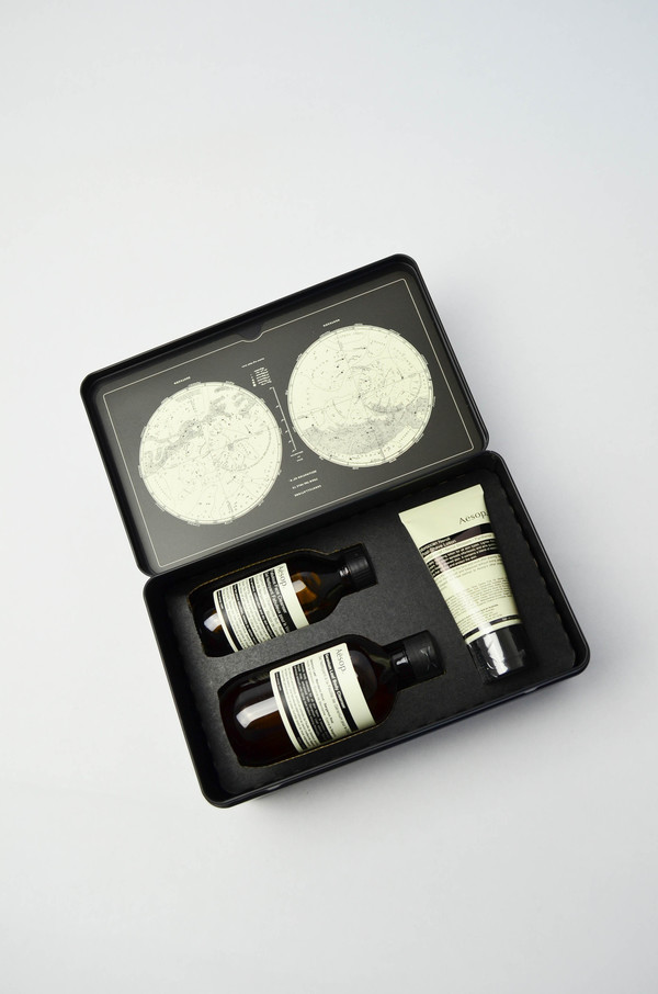 Aesop Perseus Kit