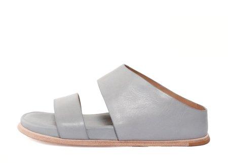 Wal & Pai Formosa Slide