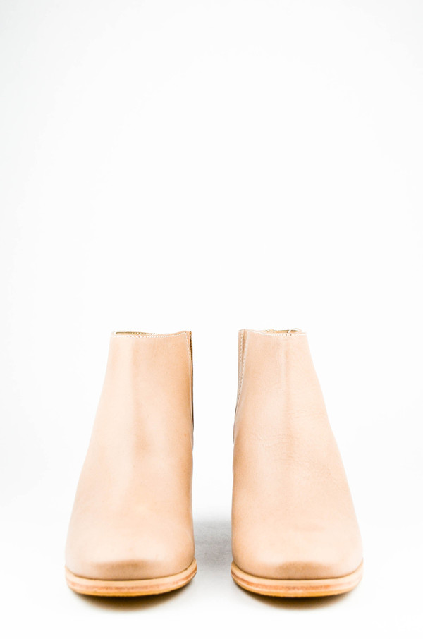 Rachel Comey Stone Mars Ankle Boot