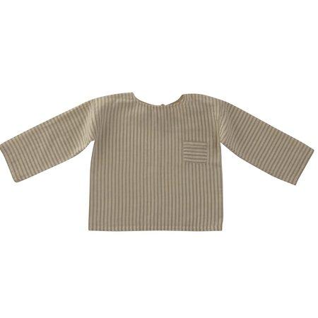Liilu Ovidiu Shirt
