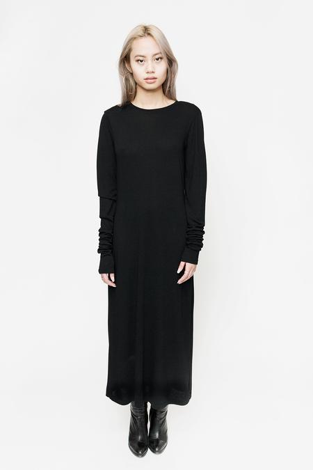 Bodega Thirteen Alice Dress - Black