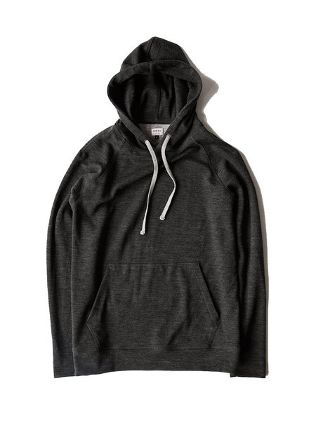 NWKC Pullover - Charcoal