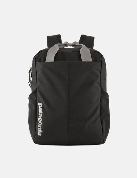 Patagonia Tamangito 20L Backpack - Black